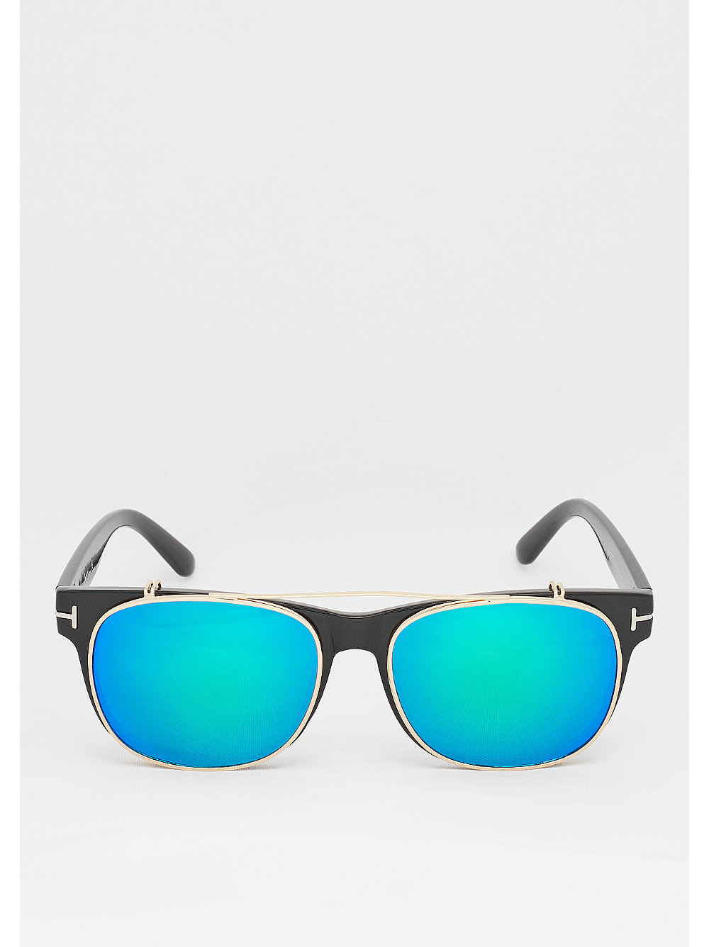 Artikel klicken und genauer betrachten! - Die Gläser der JP0273 Sonnenbrille von JeepersPeepers versprechen Summer , Sun & Fun! Das Retro Design der Brille rundet den Look ab. Features : rundes Gestell farbige Gläser 100% UV-Schutz JeepersPeepers Logodetails Der Artikel wird in 1- 3 Tagen zu Dir nach Hause geliefert. Der Artikel ist verfügbar in den Größen one size für Herren. | im Online Shop kaufen