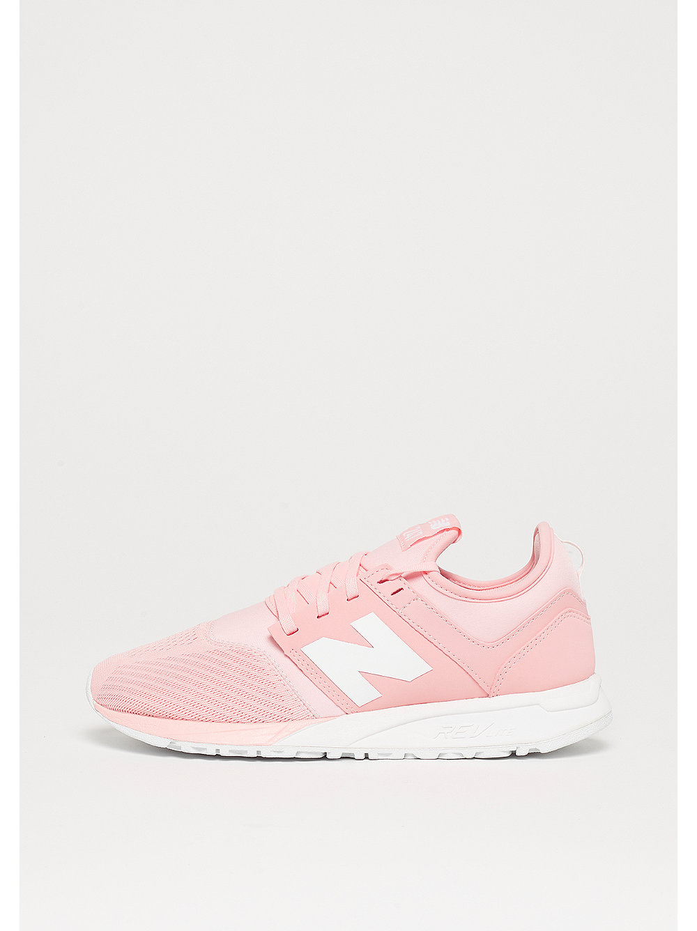 New Balance WRL247EM orange