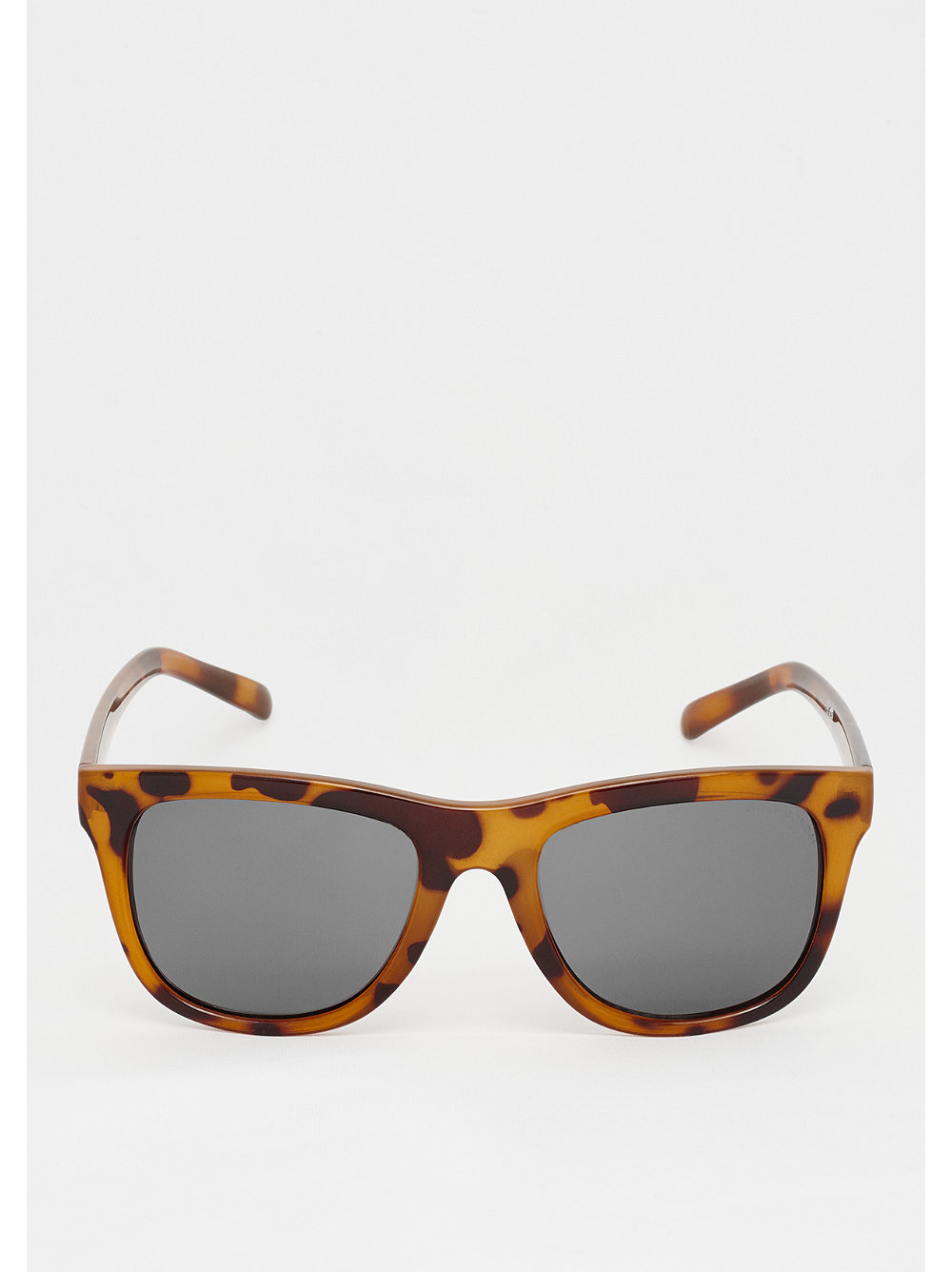 Cheap Monday Sonnenbrille Timeless Piston turtl...