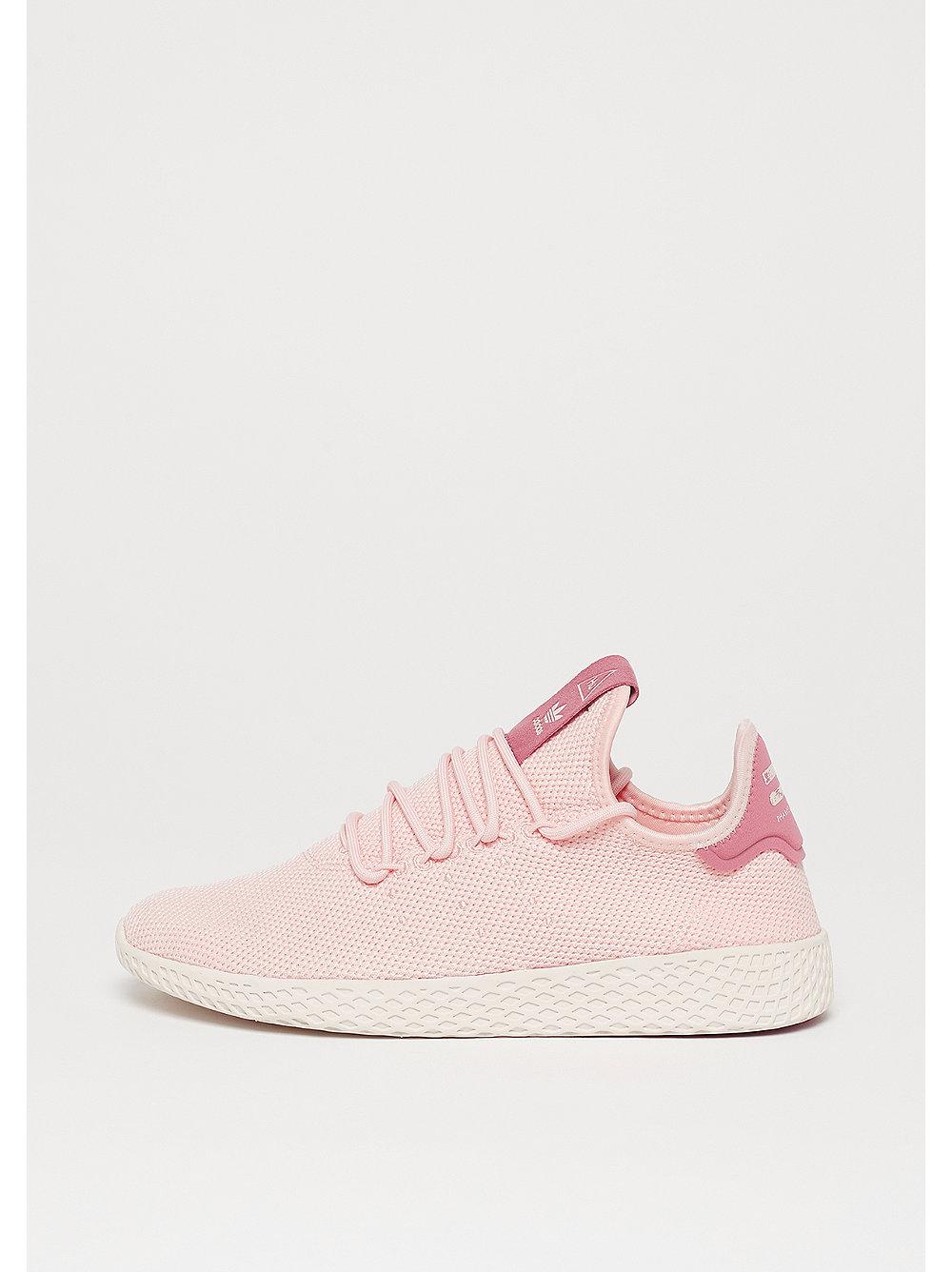 adidas Pharrell Williams Tennis HU icey pink/ic...