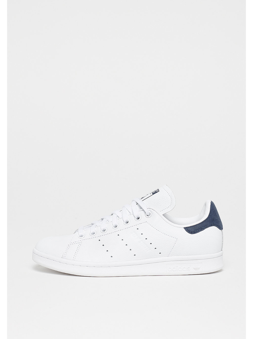 adidas Stan Smith ftwr white/ftwr white/orchid ...