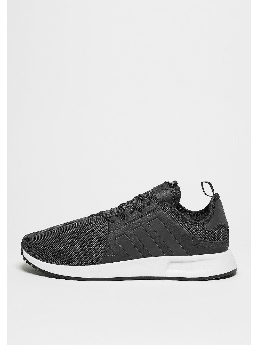 adidas X_PLR core black schwarz 42