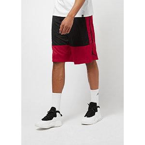 Rise Graphic gym red/black/black   Sportbekleidung > Sporthosen > Basketballshorts   Rot   Polyester   JORDAN