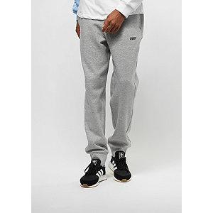 Basic Logo grey | Sportbekleidung > Sporthosen > Jogginghosen | Grau | Viskose | SNIPES