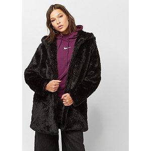 Urban+classics+hooded+teddy+coat+jacke+bei+snipes  1656238 p