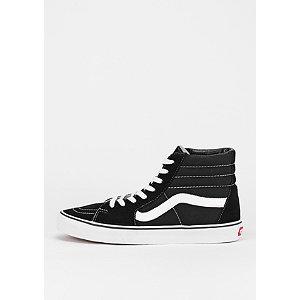 Vans+sk hi+black+online+bei+snipes  1134336 p
