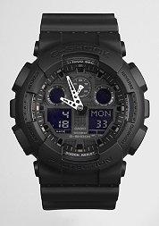 G-Shock Watch GA-100-1A1ER