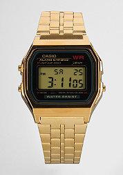 Casio Watch A159WGEA-1EF
