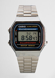 Casio Watch A168WA-1YES