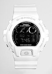 G-Shock Watch DW-6900NB-7ER