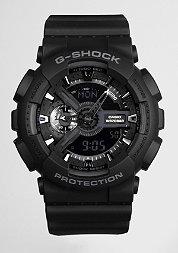 G-Shock Watch GA-110-1BER