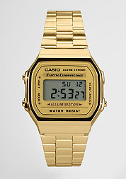 Casio Watch A168WG-9EF