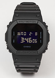 G-Shock Watch DW-5600BB-1ER