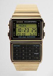 Uhr DBC-611GE-1EF
