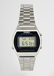 Casio Watch B640WD-1AVEF