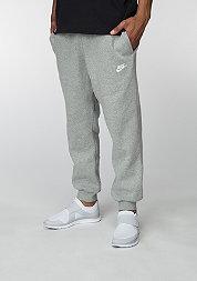 AW77 Cuff FLC dark grey/white