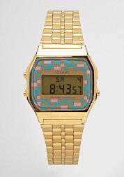 Casio Watch A159WGEA-4AEF