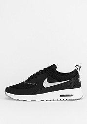 Air Max Thea black/wolf grey/anthracite
