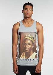 Tanktop Yotorious chine