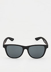 Sonnenbrille Daily m.black