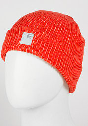 Beanie Classic orange