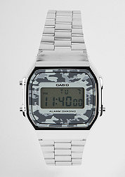 Casio Watch A168WEC-1EF