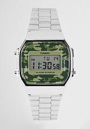 Uhr A168WEC-3EF
