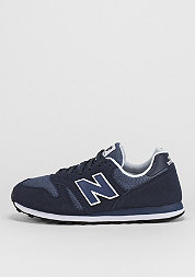 ML 373 MMB navy