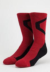 Jumpman DriFit gym red/black