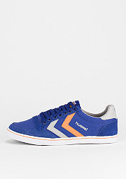 Slimmer Stadil Canvas Low imoges blue
