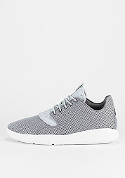Basketballschuh Eclipse dust/grey mist/white