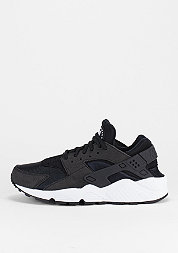 Laufschuh Wmns Air Huarache Run black/white
