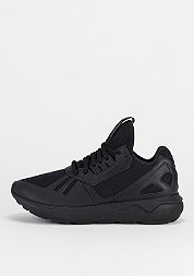 Tubular Runner core black