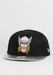 Snapback-Cap Avengers 9Fifty Thor