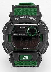 Uhr GD-400-3CR