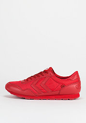 Schuh Reflex Total Tonal Low red