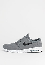 Stefan Janoski Max LTR cool grey/black