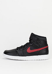 Air Jordan 1 Retro High black/gym red