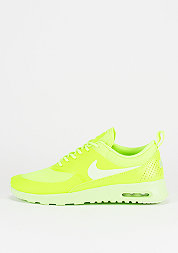 Laufschuh Air Max Thea volt/liquid lime