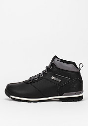Stiefel Splitrock 2 black smooth