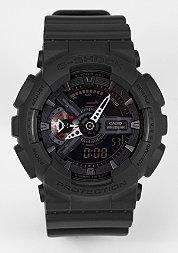Uhr GA-110MB-1AER
