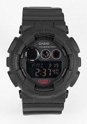 Uhr GD-120MB-1ER