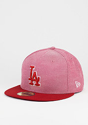 Fitted-Cap Multi-Ox 2 MLB Los Angeles Dodgers
