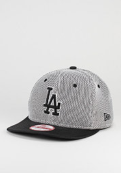 Nylon Mesh 9Fifty MLB LA Dodgers
