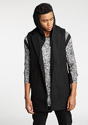 BK Jacket Mashion black