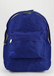 Rucksack All Mesh blue