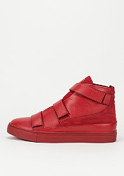 BK Shoes Mystical red