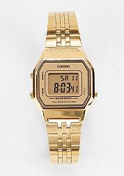 Uhr LA680WEGA-9ER