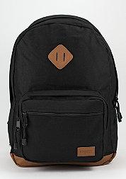 Rucksack Legend 2.0 black/brown