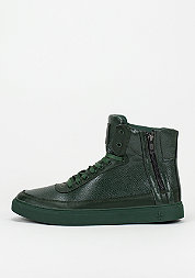 CD Shoes Python Mid Top olive